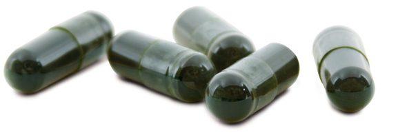probioticos bebe farmacia