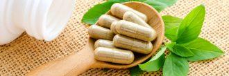 Probióticos farmacia