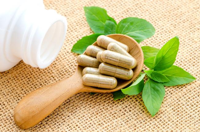 probioticos capsulas farmacia