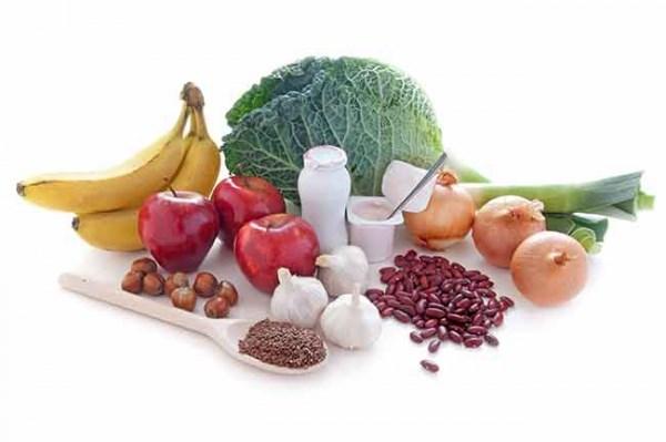 beneficios de los probioticos y prebioticos