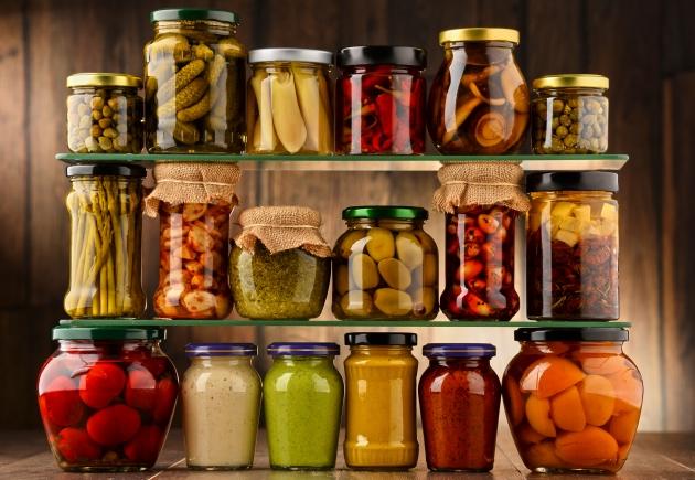 probioticos naturales para adultos