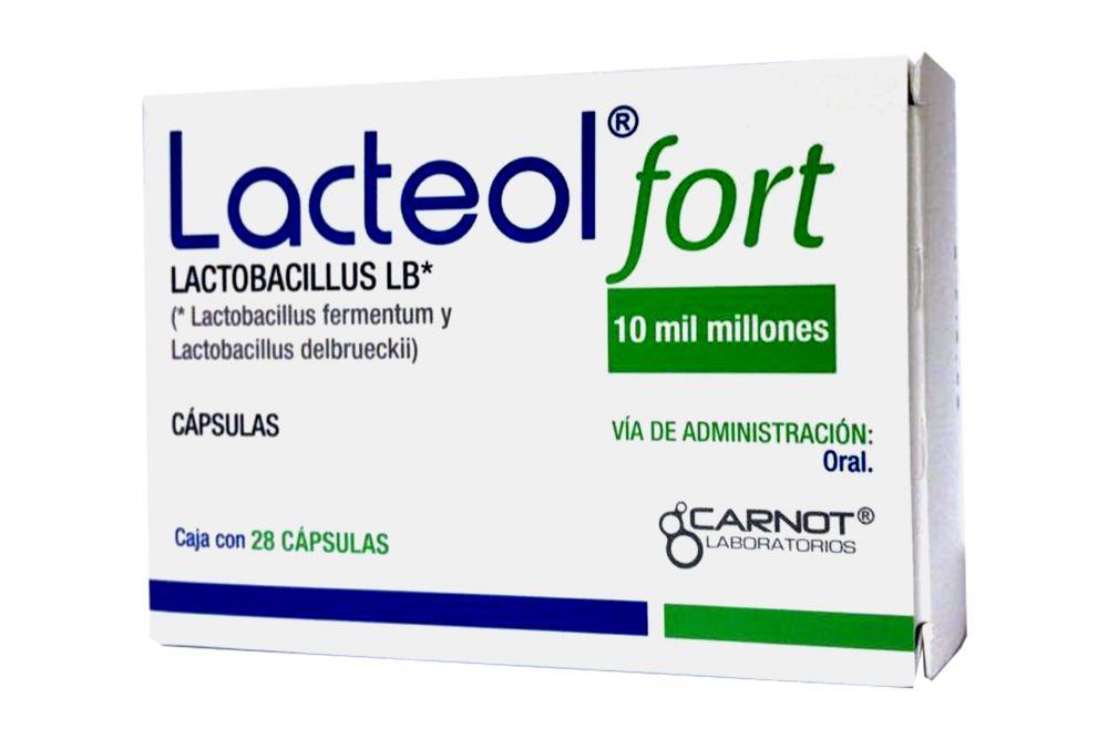 medicamentos com probioticos