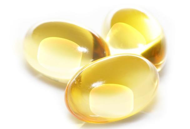 probioticos y prebioticos