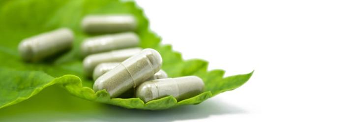 probioticos veganos solgar
