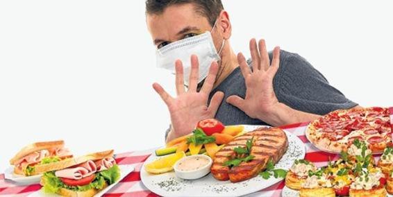 probioticos beneficios y desventajas