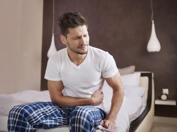 probioticos diarrea por antibioticos