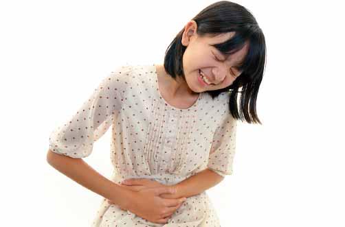 probioticos diarrea adultos
