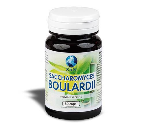 probioticos de farmacia o de herbolario