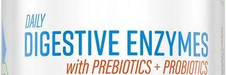 Probióticos Intestinales