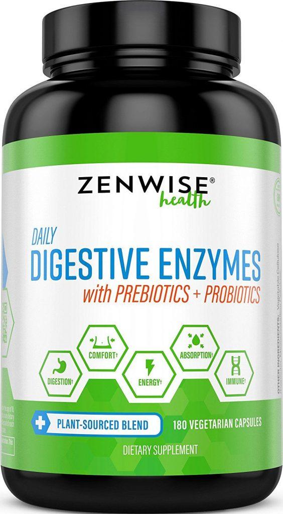 probioticos intestino irritavel