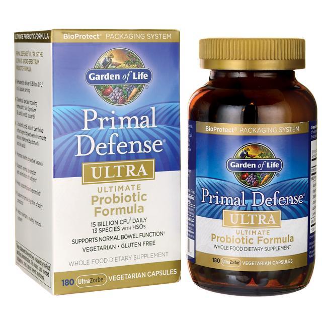 probioticos intestinales embarazo