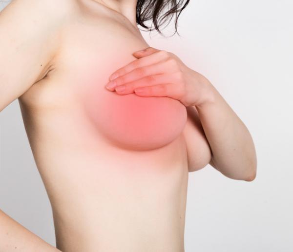 probioticos en lactancia materna
