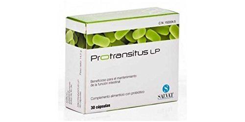 marcas de probioticos sin lactosa