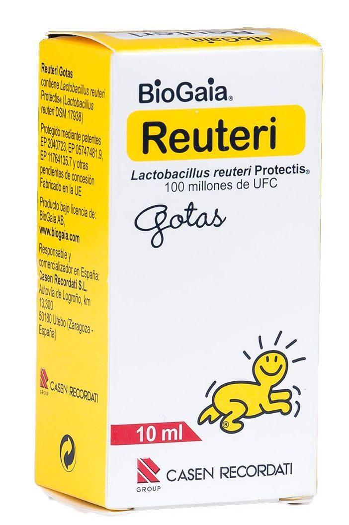 probioticos de marca