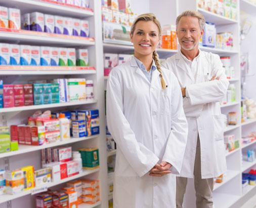 probioticos marcas farmacia