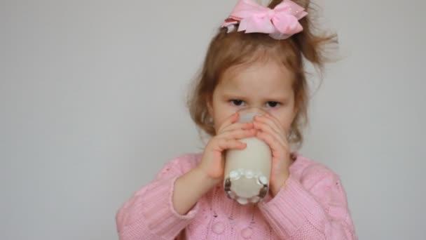 probioticos para bebes con colicos