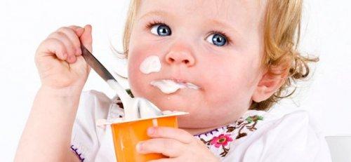 probioticos para bebes biogaia