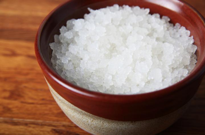 probioticos naturales sin lactosa