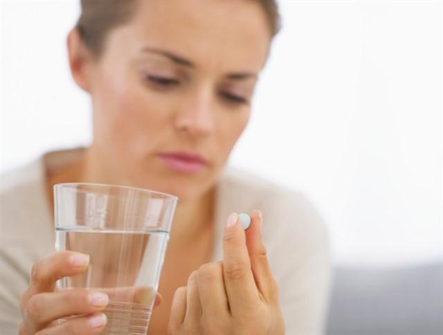 suplementos alimentares probioticos