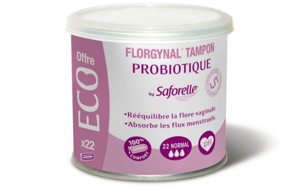 muvagyn tampones probioticos precio