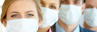 Contraindicaciones y efectos de los Probióticos
