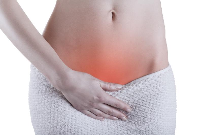 ovulos probioticos isdin precio