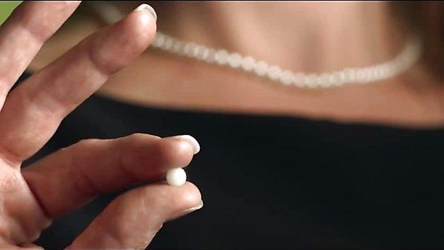 pearls probioticos precio