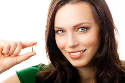 alimentos probioticos capsulas