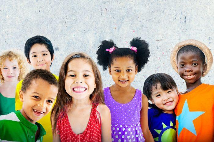 probioticos para niños marcas