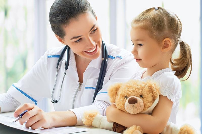 probioticos para niños antibioticos