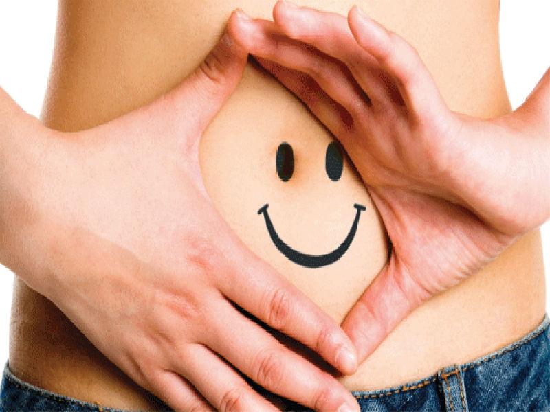 yogures probióticos beneficios